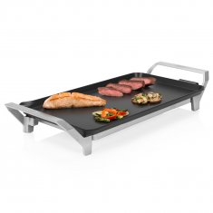 Bordsgrill Table Chef Premium