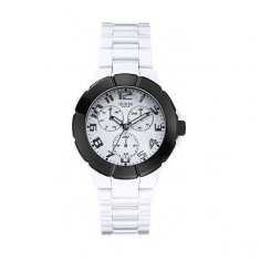 Herrklocka Guess W11594G4 (38 mm)