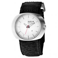Damklocka Replay RW5203AH (40 mm)