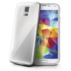 Gelskin TPU Cover Galaxy S5