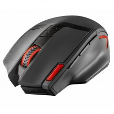 GXT 130 Wireless Gaming Mouse