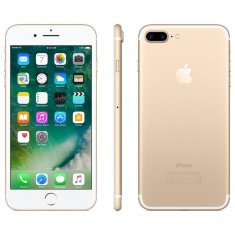 iPhone 7 Plus 128GB Gold