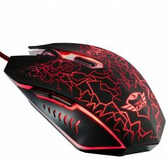 GXT 105 Gaming Mouse