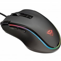 GXT 188 Laban RGB Gaming Mouse