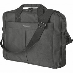 Primo Carry Bag laptops 17,3""