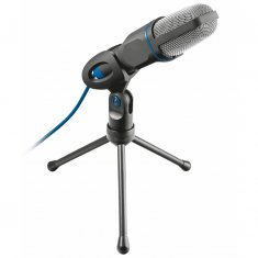 Mico USB Microphone 3,5mm/USB