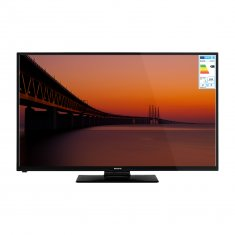 "TV LED 50"" Smart/Wifi"