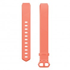 Alta HR Armband Coral Large