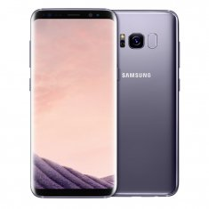 G950 Galaxy S8 64GB Gray