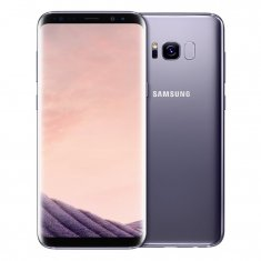 G955 Galaxy S8+ 64GB Gray