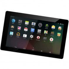 "Tablet 9"" Quadcore 8Gb"