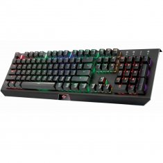 GXT 890 Mechanical Keyboard