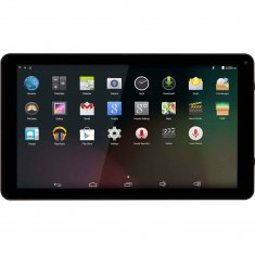 "Tablet 10,1"" Quadcore 8Gb"