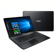"17,3"" HD+ /N3350/1TB/8GB/DVD"
