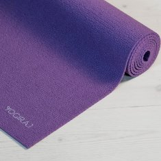 Studio Classic yoga mat 4,5 mm
