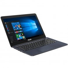 "14"" Full-HD 128Gb SSD N3350"