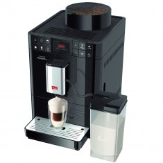 Caffeo Passione One Touch Sv.