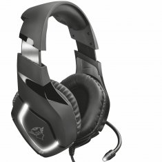 GXT 380 Doxx Gaming Headset