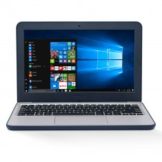 "11,6"" 64Gb 4Gb ram Bluetooth"