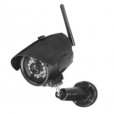 IPCAM-3000 Outdoor IP-camera