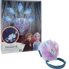 Frozen 2 Magic Projector
