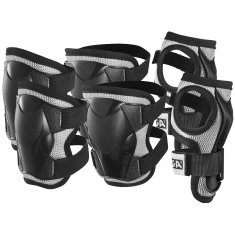 Protection Set Comfort JR XS