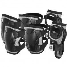 Protection Set Comfort JR L