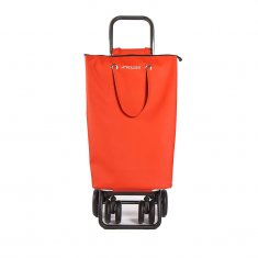 ROLSER LOGIC TOUR SUPERBAG