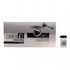 Anti-Hair Loss Treatment Cerafill Redken