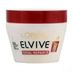 Restorative Hair Mask Total Repair L'Oreal Expert Professionnel