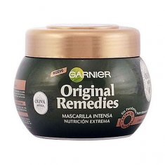 Restorative Hair Mask Original Remedies Fructis