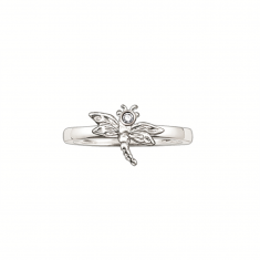 Damring Thomas Sabo SD_TR0007-153-14-60 (19,1 mm)