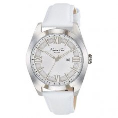 Damklocka Kenneth Cole 10021282 (40 mm)
