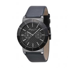 Herrklocka Kenneth Cole IKC1929 (42 mm)
