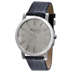 Herrklocka Kenneth Cole IKC1931 (44 mm)