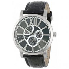 Herrklocka Kenneth Cole IKC1980 (44 mm)