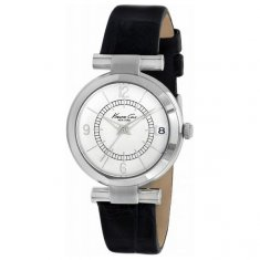 Damklocka Kenneth Cole IKC2746 (38 mm)