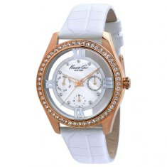 Damklocka Kenneth Cole IKC2794 (38 mm)