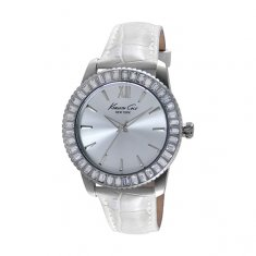 Damklocka Kenneth Cole IKC2849 (39 mm)