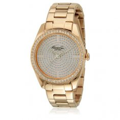Damklocka Kenneth Cole IKC4958 (38 mm)