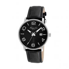 Herrklocka Kenneth Cole IKC8005 (42 mm)