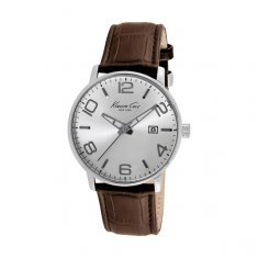 Herrklocka Kenneth Cole IKC8006 (42 mm)