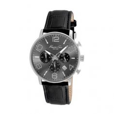 Herrklocka Kenneth Cole IKC8007 (42 mm)