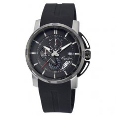 Herrklocka Kenneth Cole IKC8035 (42 mm)