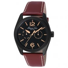 Herrklocka Kenneth Cole IKC8063 (44 mm)
