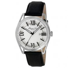 Herrklocka Kenneth Cole IKC8072 (44 mm)