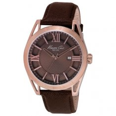 Herrklocka Kenneth Cole IKC8073 (44 mm)