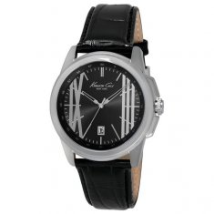 Herrklocka Kenneth Cole IKC8095 (44 mm)