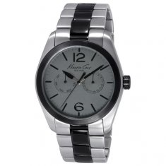 Herrklocka Kenneth Cole IKC9365 (44 mm)