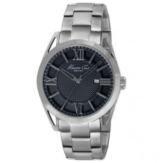 Herrklocka Kenneth Cole IKC9372 (44 mm)